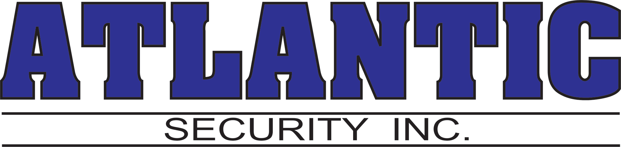 Atlantic Security Inc.