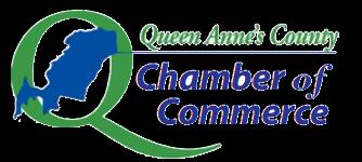 QA Chamber